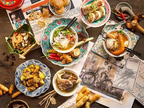new year dishes penang pan pacific orchard launches pearl of orient penang