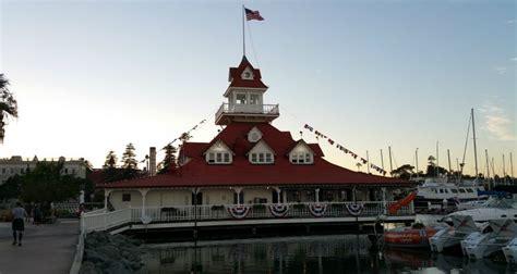boat house coronado seafood history at the bluewater boathouse coronado