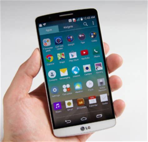 restore deleted data from lg phone(g6/g5/g4/g3/v20/v10)