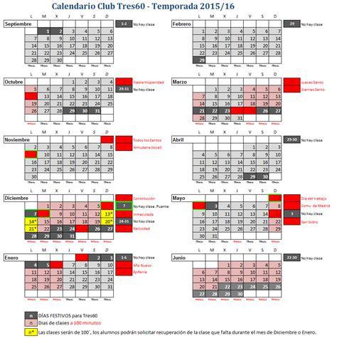 Calendario Y Resultados Barcelona Liga Bbva 2014 2015 Resultados Calendario Y Entradas