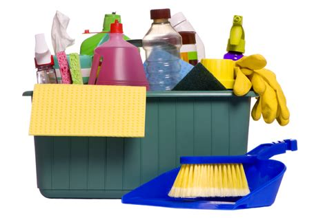 clean your house 5 tips to keep your house clean