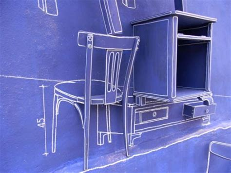 3d blueprint visual house plans into real models