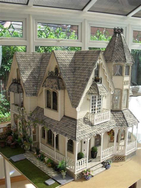 amazing doll house amazing dollhouse dollhouses pinterest beautiful coloring and dollhouses