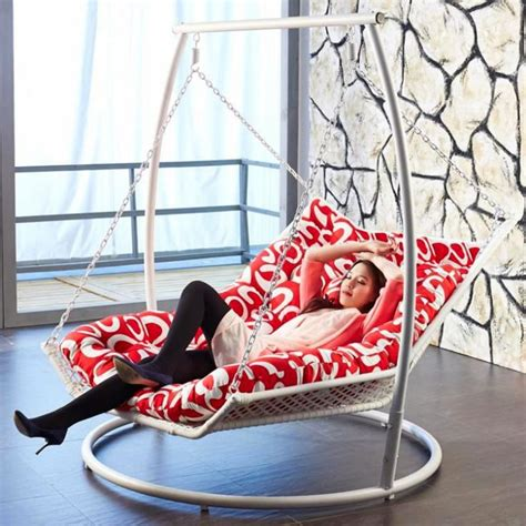 indoor swing chair for sale 25 best ideas about swing chairs on pinterest bedroom