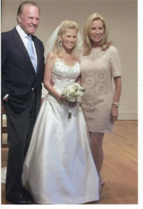 kathie lee gifford wedding dress 78 best images about kathie lee on pinterest blonde