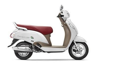 scooters  india  top  scooters prices