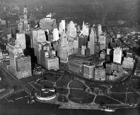 fotos antiguas new york city new york 1880 1929 en blanco y negro taringa