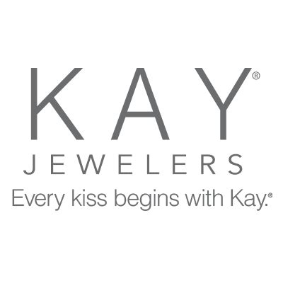 Kay Jewelers Gift Card - kay jewelers at westfield brandon jewelry watches men s apparel men s jewelry