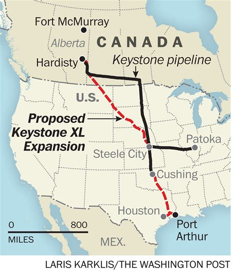 keystone pipeline map texas nobody knows keystone syria asteroids harrison ford israel 171 joyanna