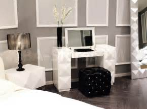 vanities for bedrooms with lights and mirror bedroom vanities with lights and bedroom makeup vanity