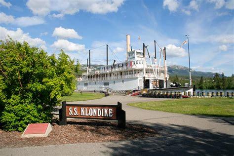 boat trailers for sale whitehorse s s klondike yukon territory alaska northern british