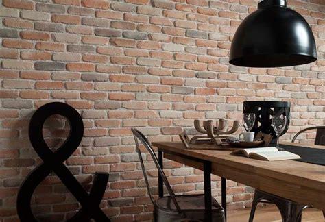 pietra ricostruita interni pietra ricostruita per interni e esterni belize pietra