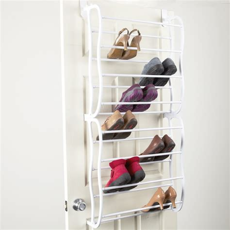 shoe storage wall mounted get stylish and attractive shoe racks darbylanefurniture