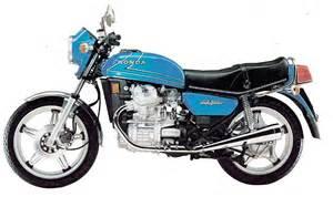 honda cx500 gallery classic motorbikes
