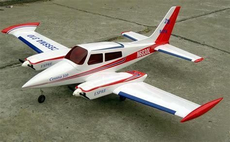 radio controlled aircraft wikipedia image gallery radio controlled aircraft