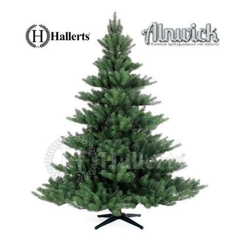 k 252 nstlicher mini weihnachtsbaum geschm 252 ckt und beleuchtet