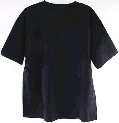 Ben Shirt ben 10 it starts now black t shirt for boys