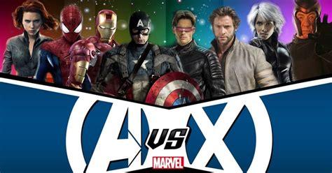 film terbaru avenger berita film terbaru wolverine bakal bergabung di
