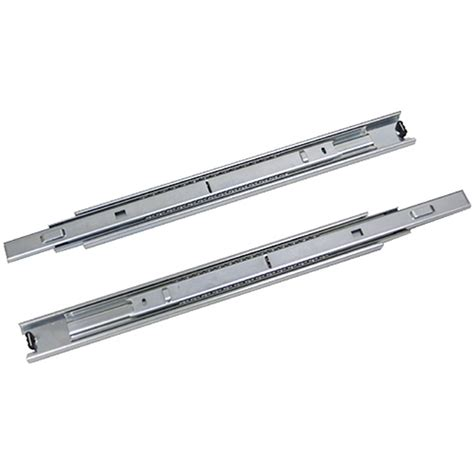 Drawer Slides by Surplus Center