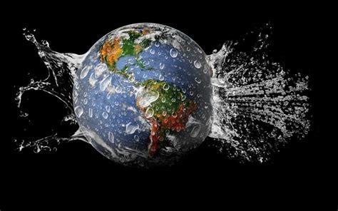 imagenes 4k de la tierra wallpapers 4k del planeta tierra lanaturaleza es