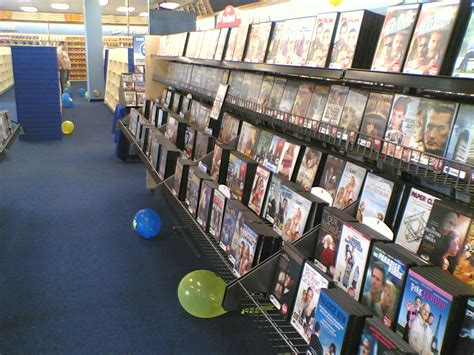 family video adult section file video shop jpg wikimedia commons