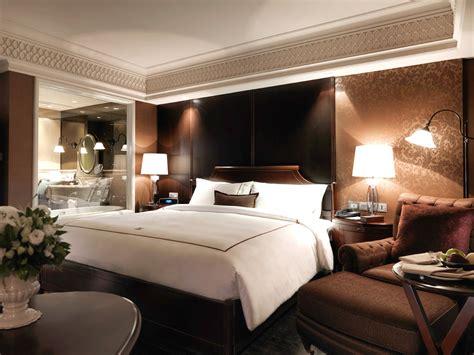 les plus belles decoration de maison les plus belles chambres la nouvelle fa on de penser votre