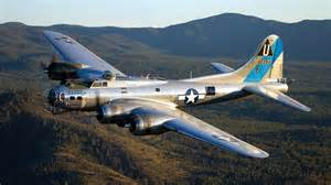 17 flying fortress flying fortress bomber sky mountain retro HD ... B 17 Flying Fortress Wallpaper