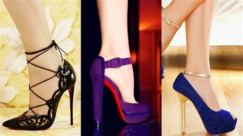 imagenes de zapatos bonitos de hombres hermosos zapatos de moda 2015 elegantes zapatos youtube