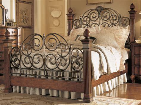 Coaster Bedroom Set fancy iron beds fancy iron beds