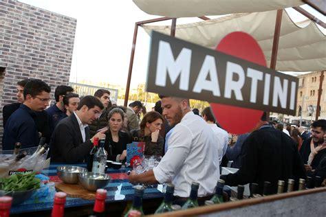 terrazza martini la terrazza martini 2016