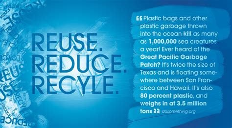 Reduce Reuse Recycle Essay by Reuse Reduce Recycle By Shahakash On Deviantart