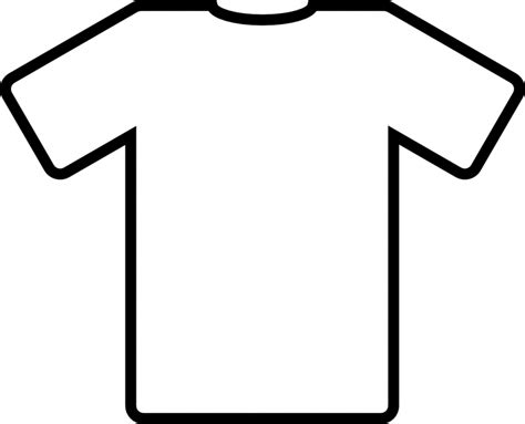 coloring book t shirts free t shirt coloring pages free printable t shirt