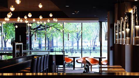 theme restaurant definition 와이드 스크린 보기 hd 벽지와 카페 고화질 전체 화면