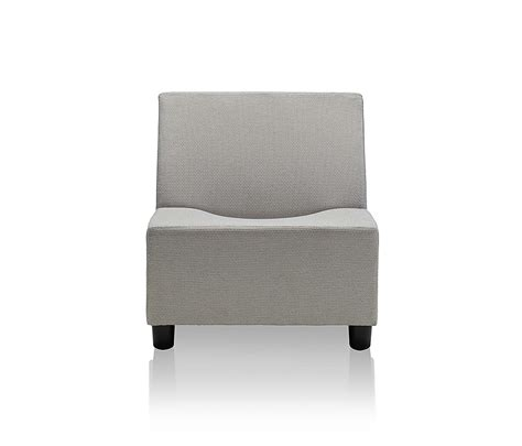 herman miller swoop chair cad swoop lounge armless chair lounge chairs from herman
