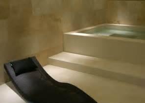 badezimmer travertin travertin schubert naturstein
