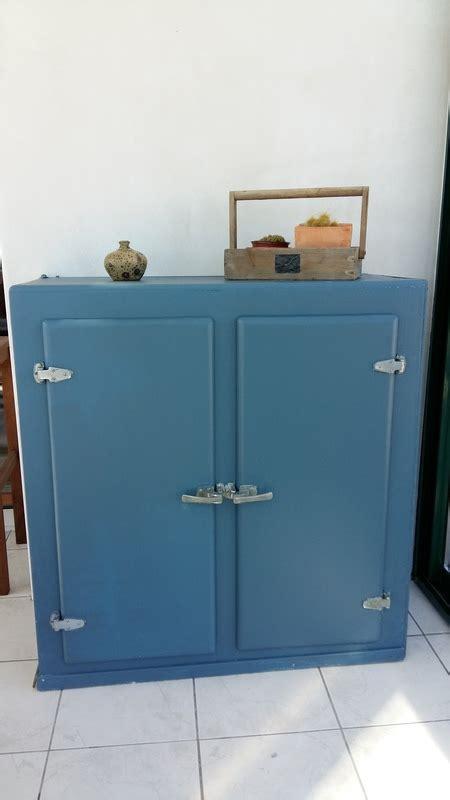 petit mobilier de cuisine bri k broc