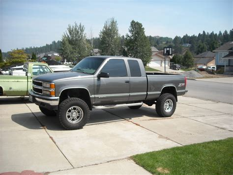 buy car manuals 1998 chevrolet 1500 parking system 1998 chevy truck 1500 exhaust autos post