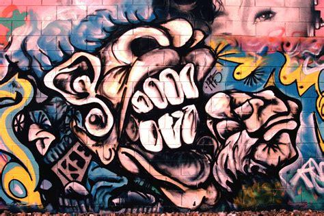 graffiti for free free graffiti wallpaper images for laptop desktops