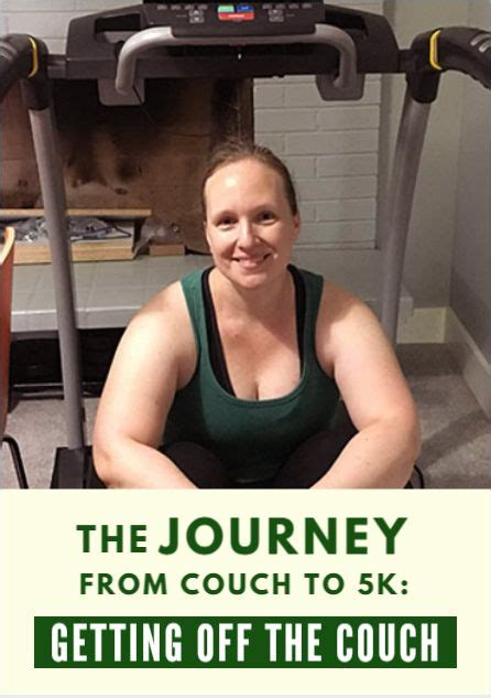 off the couch to 5k 25 best ideas about from couch to 5k on pinterest couch