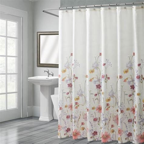 croscill magnolia shower curtain croscill magnolia shower curtain full image for shower