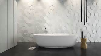 Bathroom Wall Tile by 27 Wonderful Pictures And Ideas Of Italian Bathroom Wall Tiles