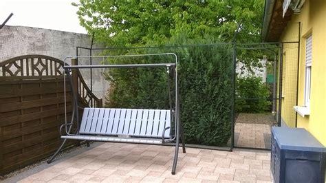 terrasse katzensicher terrasse katzensicher machen wir wissen wie