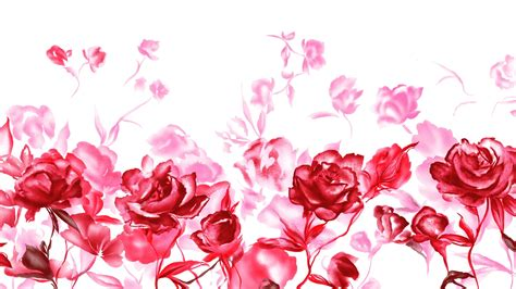 themes love valentine s day love theme wallpapers 3 15 1920x1080