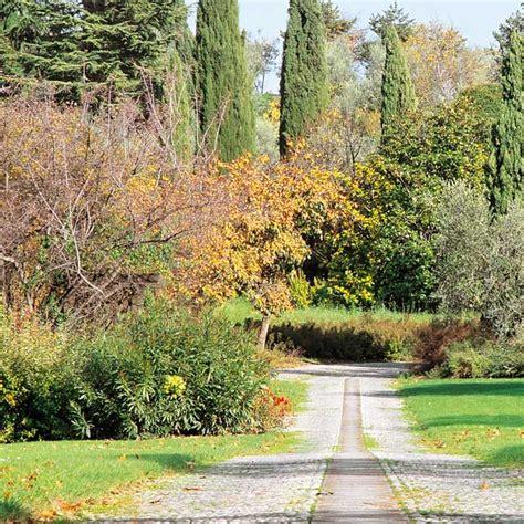 parco giardino il parco giardino