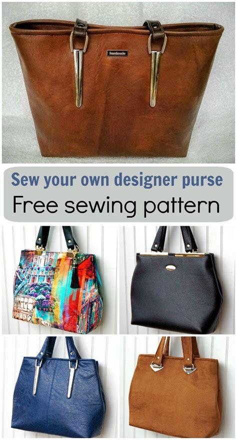 sewing pattern handbag miss maggie s handbag free pattern bag sewing patterns