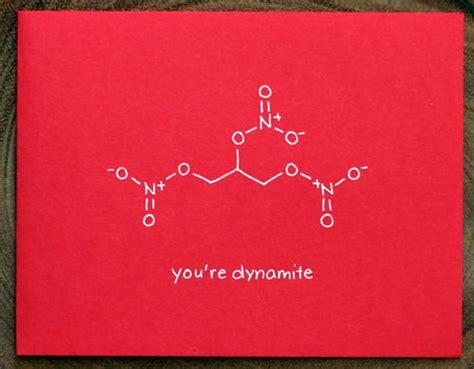home geekonomics scientific valentines nerdist