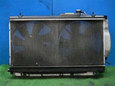 Promo Tank Top Tank Radiator Kia Sportage 1995 2001 10005262 purchase subaru impreza 2005 radiator 2420400 motorcycle in minato ku tokyo jp for us 479 00