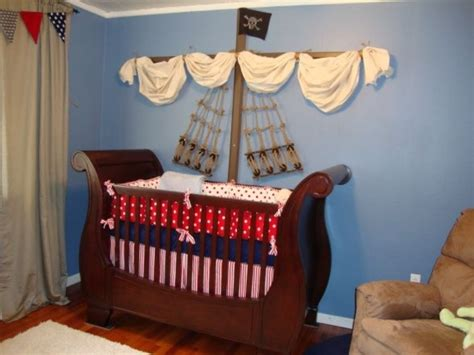 best 25 pirate bedroom ideas on pinterest pirate kids pirate bedroom ideas 28 images best 25 pirate