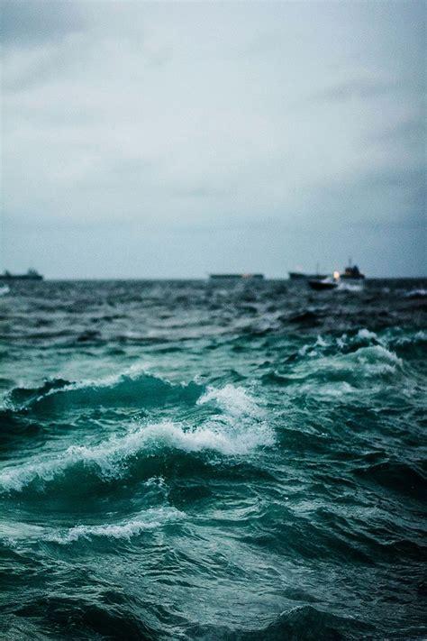 themes tumblr ocean 201 pingl 233 par grace mcgurran sur snapshot pinterest