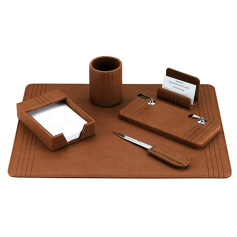 corporate desk accessories corporate desk accessories desk sets personalized